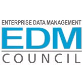 EDM Council Events